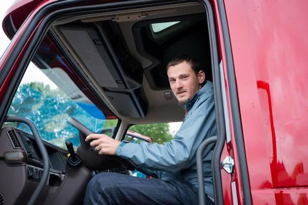 Berufskraftfahrer-Ausbildung-BKF-Hamburg-Bisanzio-Gesetzgeber-35-Stunden