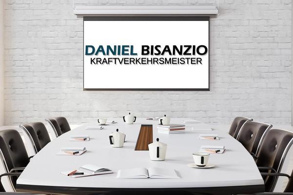 Seminare-BKF-Modulschulungen-Daniel-Bisanzio