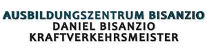 Logo-Daniel-Bisanzio-kl-Page-sm-Ausbildungszentrum